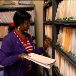 SavaSeniorCare - Compliance Education Program