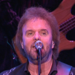 GMHOF - .38 Special Performance