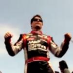 NASCAR - Sprint Cup